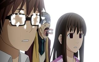 Noragami OVA 2 Image 37