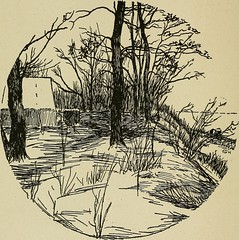 "Image from page 95 of ""Out-door reveries"" (1920)"