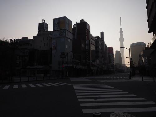 Asakusa_2014_18