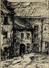 """Image from page 412 of """"Twenty years at Hull-house, with autobiographical notes"""" (1911)"""