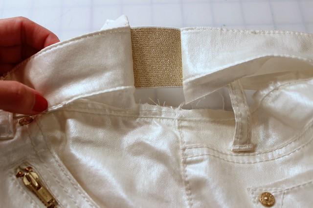 sew elastic3