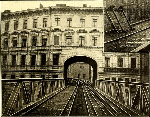 berlin city pension