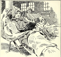 "Image from page 353 of ""St. Nicholas [serial]"" (1873)"