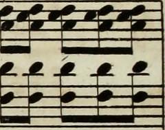 """Image from page 91 of """"Die Gaertnerin aus Liebe: Oper in drei Aufzügen"""" (1829)"""