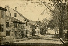 """Image from page 76 of """"New England; a human interest geographical reader"""" (1917)"""