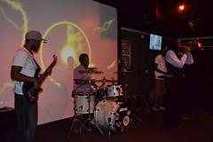 025 4 Soul Band