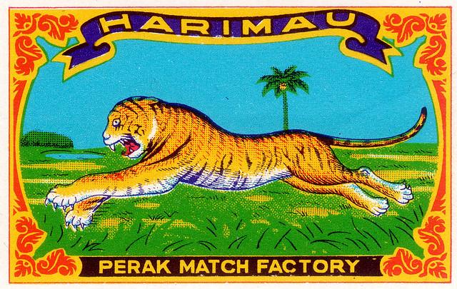 malaisiematch003