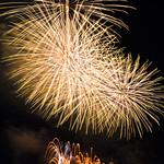 Edogawa_Fireworks_Festival_2014-12