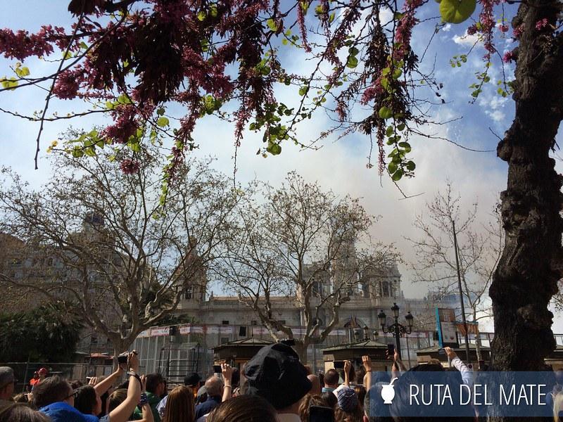 Fallas de Valencia (15)