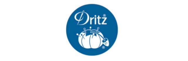 Dritz Banner