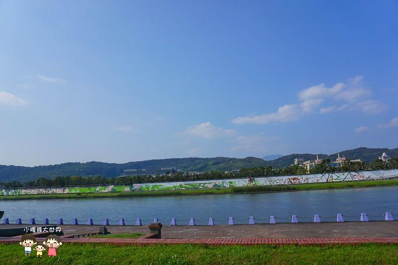 大佳河濱公園 016
