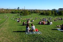 London 04 17