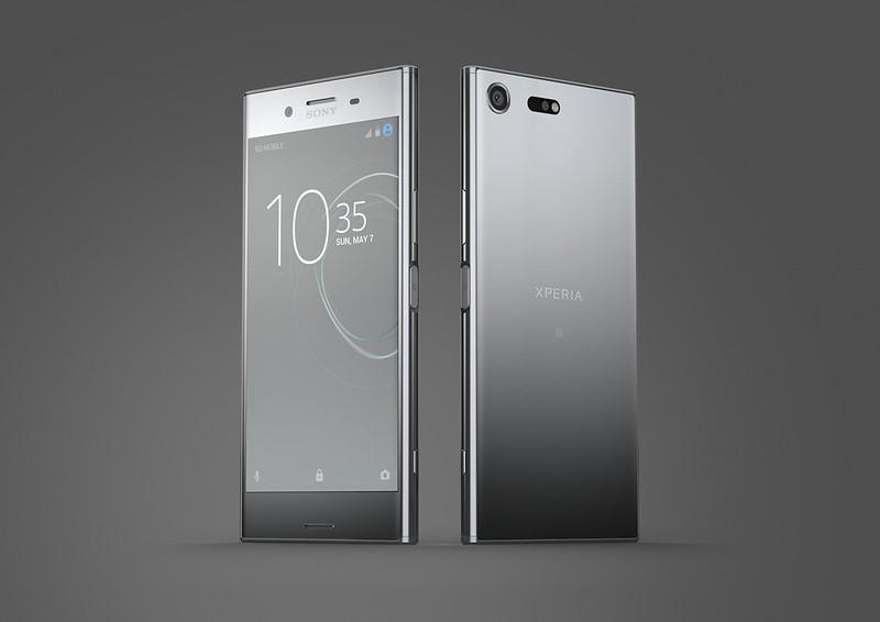 xperia-xz-premium-001