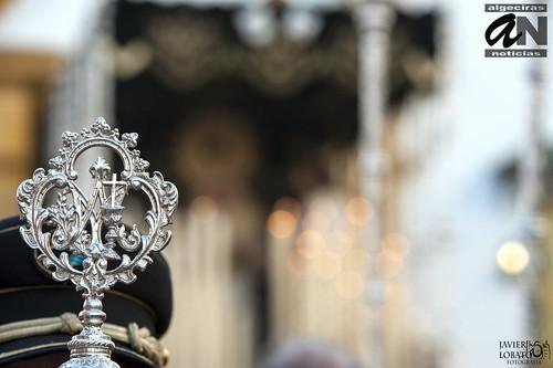 Miercoles santo Javier Lobato (12)