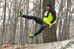 ANKETA: Závod loňského běžeckého podzimu? Starobělské Lurdy!