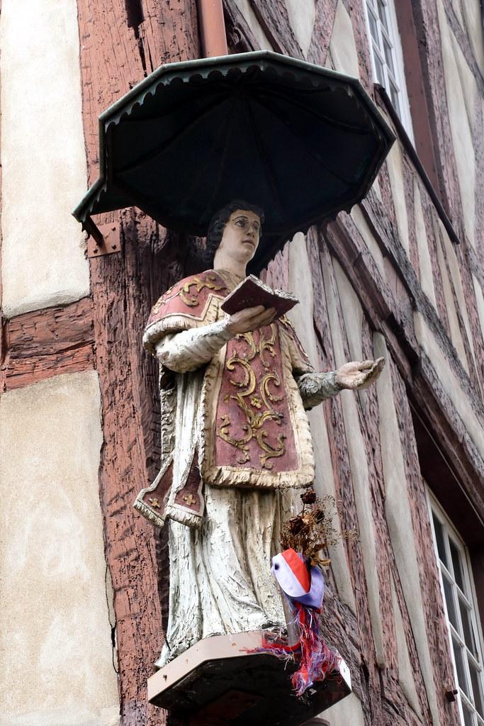 Rencontre Libertine Saint-Ouen-le-Mauger 76730 : échangiste Et Mélangiste