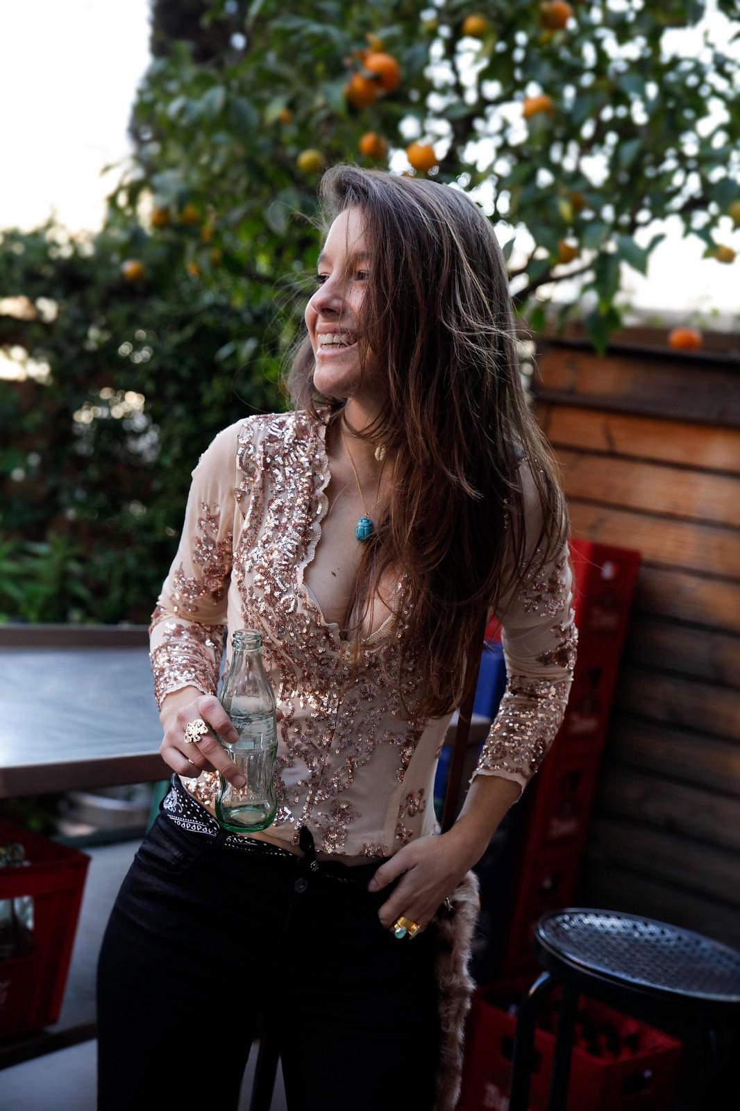 04_Sequins_Body_Nihgt_outfit_Danity_Paris_theguestgirl_laura_santolaria
