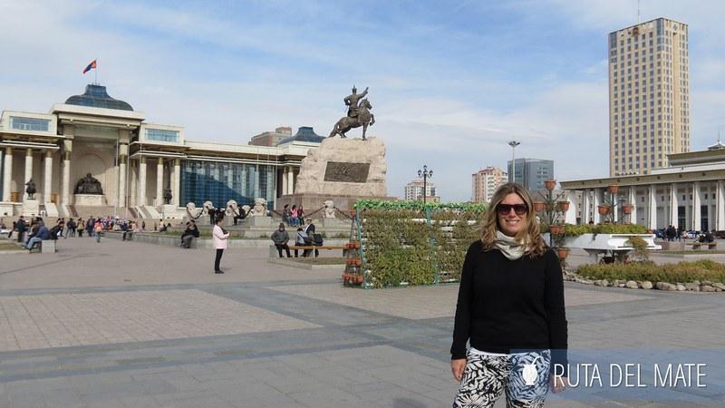 Ulan Bator Mongolia (10)