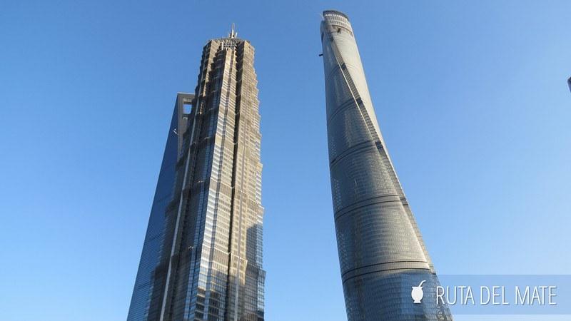 Shanghai China (13)