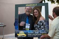 NADCA_2017-350