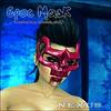 Nexus - Epoc Mask