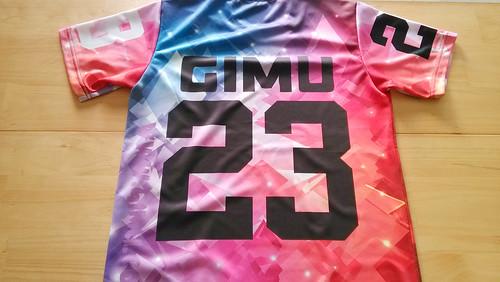 Gimu團體服的漸層班服展示-02