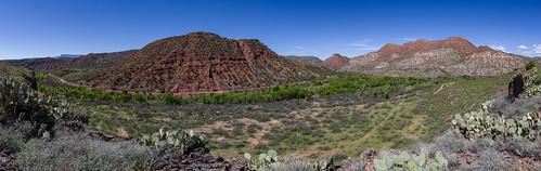 Cottonwood Az Elevation : Elevation of az a cottonwood usa topographic map