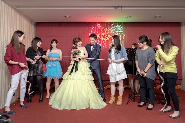 台南婚攝-新萬香 (110)