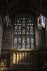 Macclesfield Church by atomstitcher