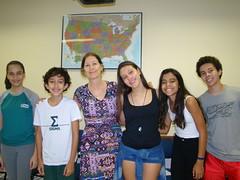 TEENS 7 – FAN – T74 – Teacher Rita de Souza (1)