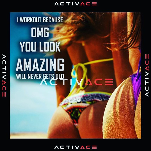 www.activace.co ________________________________________________ #lean4life #thermonator #activace #weightloss #muscle #fitness #fit #fitnessmodel #workout #bodybuilding #cardio #fatburner