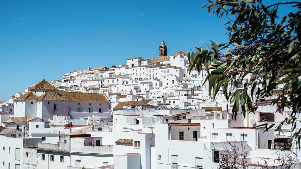 Hotels Jerez De La Frontera Spain
