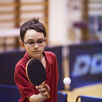 Peps_TennisDeTable_20141116_HubertGaudreau_0012