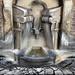 Fontana dei Libri by *CA*