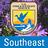 USFWS/Southeast's buddy icon
