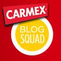 Blogger_Banner_120X120_A