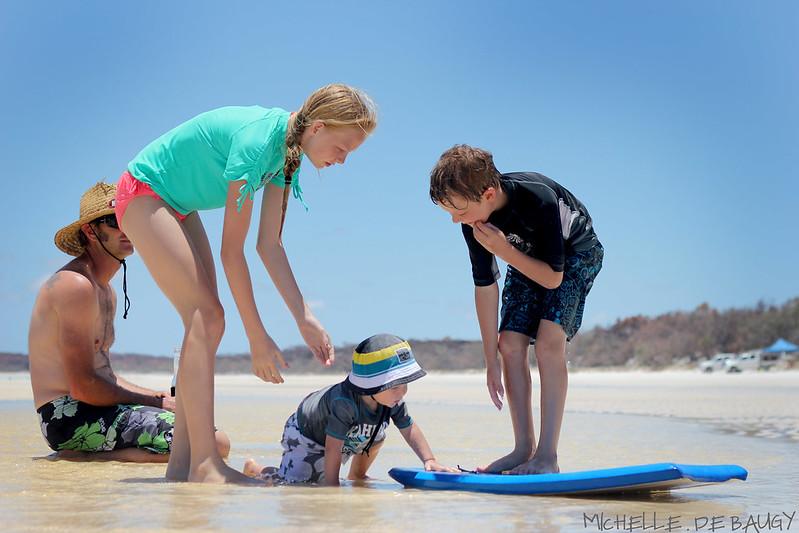 30 December 2013- Fraser Island002