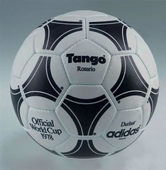 world_cup_footballs_through_history_11