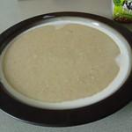 Porridge_002