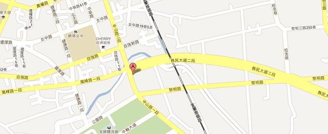 map888873332宜蘭市中山路一段850號