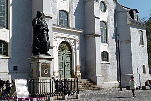herderkirche_02