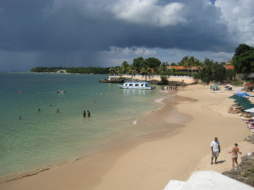60-days-Tobago