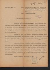 VI/5. Biringer Hugó és fia Biringer Imre Pál mentesítési ügye, 1944. július 30. - október 10. Holokauszt_emlékév_Limbus_536_i