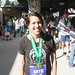 Small photo of Half Marathon