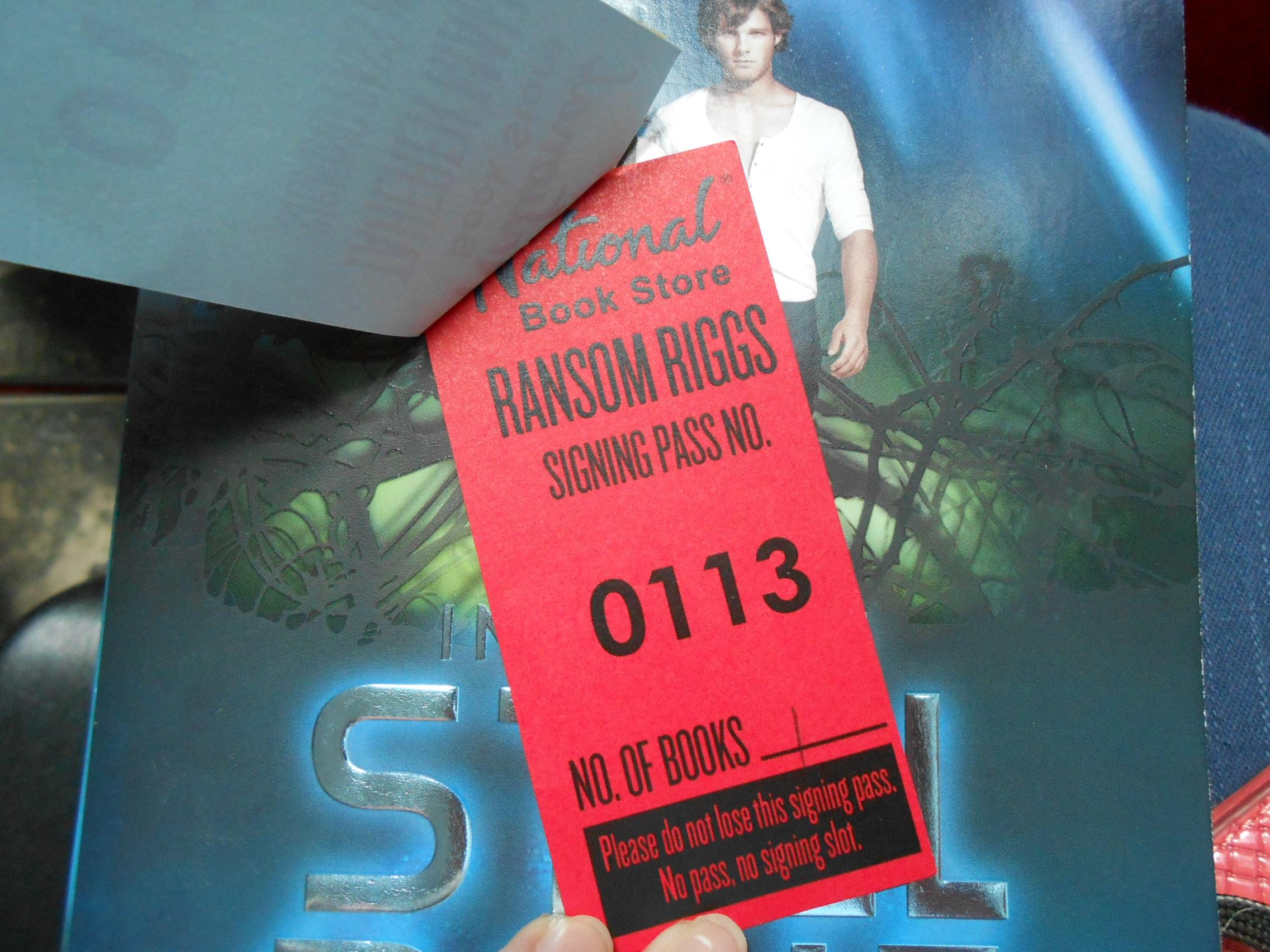 pass_ransom