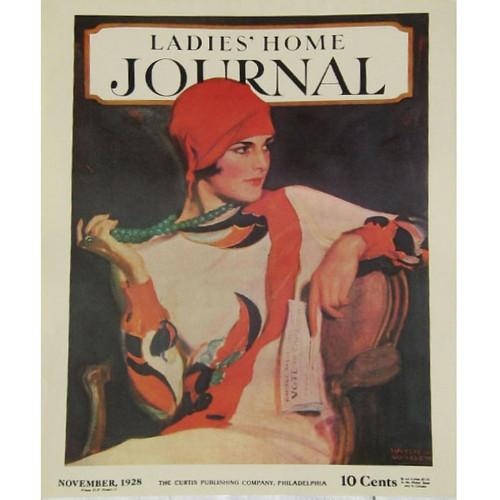 ladies-home-journal-3.jpg.r.nocrop.w610.h610