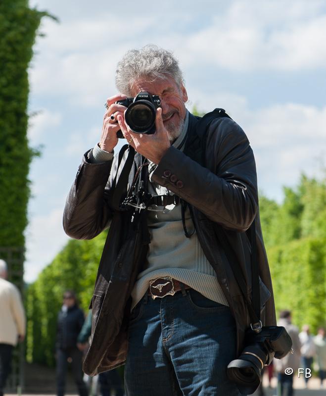 Sortie annuelle à Versailles - parc animalier de Nesles, les 2 3 4 mai 2014 : Les photos d'ambiances 14019436398_bc65d493a1_o