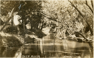 5-17-2014 Deep River ca 1936