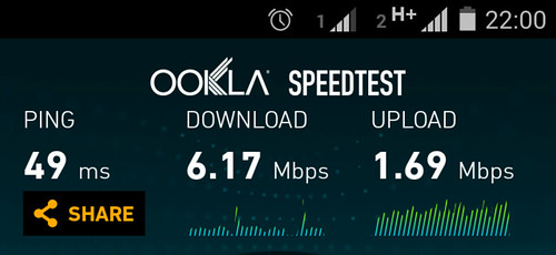 mojo3g-speedtest20140405