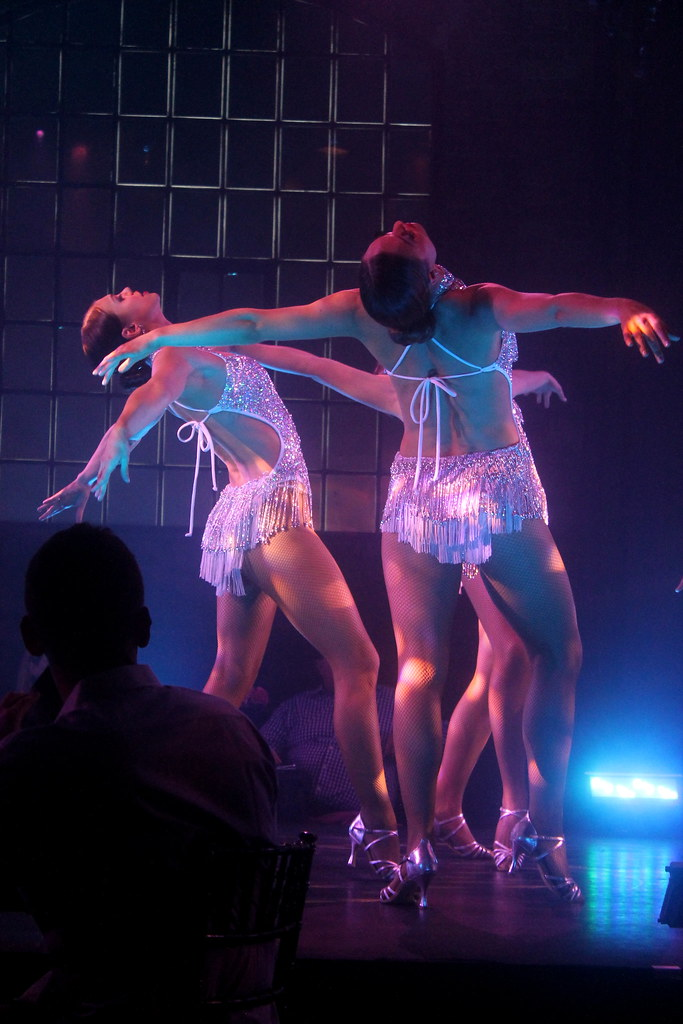 The London Cabaret Club (28)